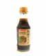 Japanese Wafu Salad Dressing by Takao